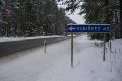 kukiskes_zenklas